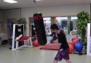 Fitness-Club_10