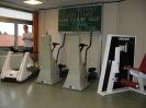 Fitness-Club_11
