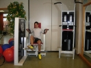 Fitness-Club_12