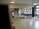 Fitness-Club_14