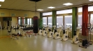Fitness-Club_2