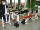 Fitness-Club_3