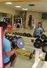 Fitness-Club_6