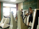 Fitness-Club_7