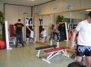 Fitness-Club_8