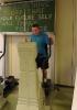 Fitness-Club_9