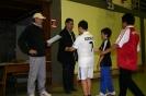 Fußballturnier 2011_15