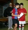 Fußballturnier 2011_17