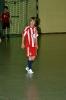 Fußballturnier 2011_19