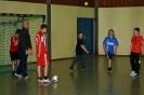 Fußballturnier 2011_2