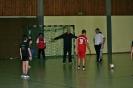 Fußballturnier 2011_5