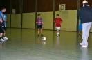 Fußballturnier 2011_8