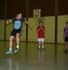 Fußballturnier 2011_9