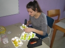 Osterfest in Maria Rast_4