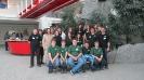 Schülerfirma bei der Firma Würth_5