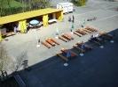 Tag der offenen Tür 2010_11