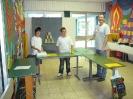 Tag der offenen Tür 2010_4