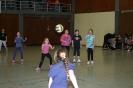 Völkerballturnier 2012_12