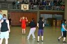 Völkerballturnier 2012_13