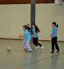 Völkerballturnier 2012_20