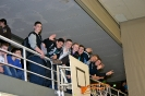 Völkerballturnier 2012_21