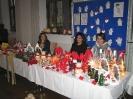 Weihnachtsmärkte 2011_10