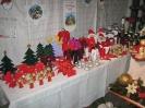 Weihnachtsmärkte 2011_11