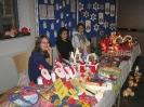 Weihnachtsmärkte 2011_12