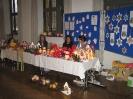 Weihnachtsmärkte 2011_13