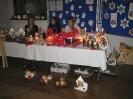Weihnachtsmärkte 2011_14