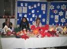 Weihnachtsmärkte 2011_15