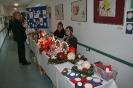 Weihnachtsmärkte 2011_16
