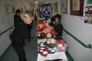Weihnachtsmärkte 2011_17