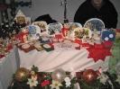 Weihnachtsmärkte 2011_18