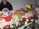Weihnachtsmärkte 2011_19