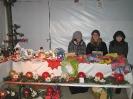 Weihnachtsmärkte 2011_20