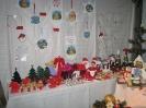 Weihnachtsmärkte 2011