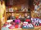 Weihnachtsmärkte 2011_23