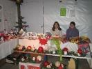 Weihnachtsmärkte 2011_24