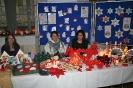 Weihnachtsmärkte 2011_25