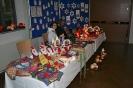 Weihnachtsmärkte 2011_3
