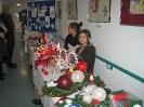 Weihnachtsmärkte 2011_4