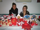 Weihnachtsmärkte 2011_5