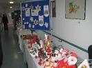 Weihnachtsmärkte 2011_7