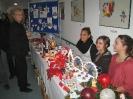 Weihnachtsmärkte 2011_8