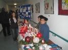 Weihnachtsmärkte 2011_9