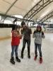 Eislaufen 2020a_2