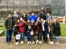 Landtag_2