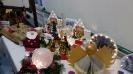 Weihnachtsmärkte 2015_12
