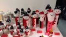 Weihnachtsmärkte 2015_13